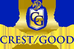 Crest Good