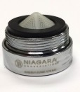 "Niagara 15/16"" Male 2.2 GPM Vandal Resistant Aetator"