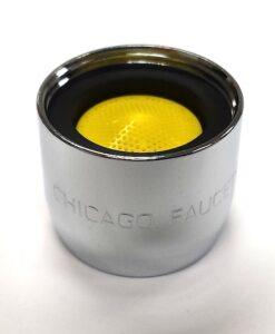 Chicago Faucet E3 JKABCP