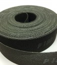 Mesh Cloth 25yd 1 1 2 wide