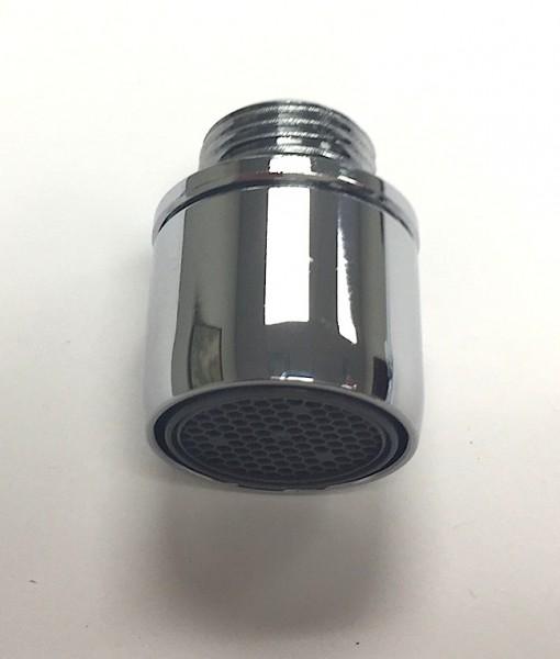 WaterSaver BO055 3/8 Male Aerator