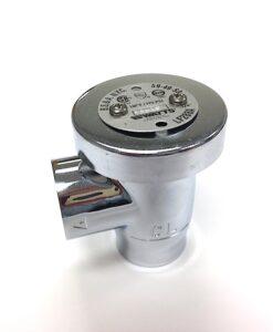 Watts 288A C 3/4 Lead Free Anti Siphon Vacuum Breaker