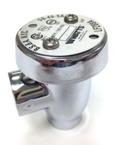 Watts Anti Siphon Vacuum-Breaker 288AC-3:8