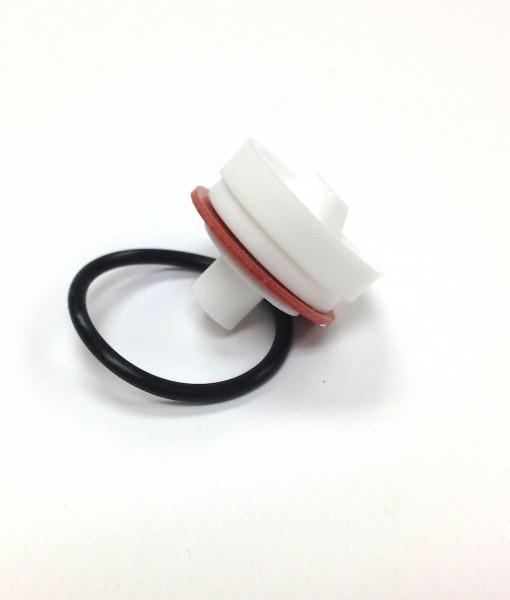 Watts-Repair-Kit-for-1-4-and-3-8- 288A-C-Vacuum-Breakers-887170