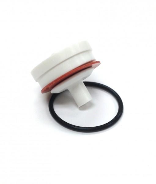 Watts-Repair-Kit-for-1:2- 288A-C-Anti-Siphon-Vacuum-Breaker