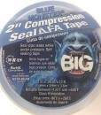 Blue Monster Compression Seal Tape #76086