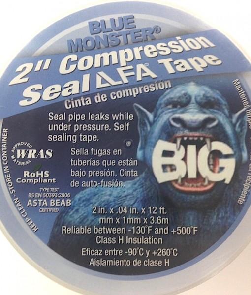 Blue-Monster-Compression-Seal-Tape-76086