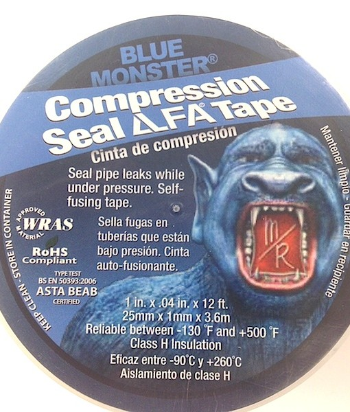 Blue-Monster-Compression-Seal-tape-6085