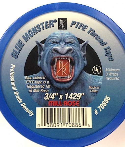Blue-Monster-PTFE-Tape-70886