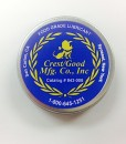 Categor- Chemicals-and-Misc-Sub-cat-Key-Grease-and-Silicon-Crest-Good-Food-Grade-Key-Grease-843-005