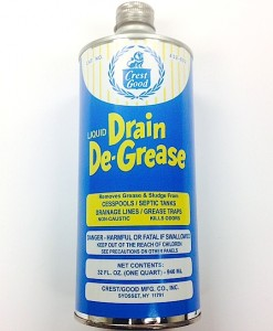 Category-Chemicals-and-Misc-Sub-Cat-Drain-Degreaser-Crest-Good-Liquid-Drain-De-Grease-1-Quart