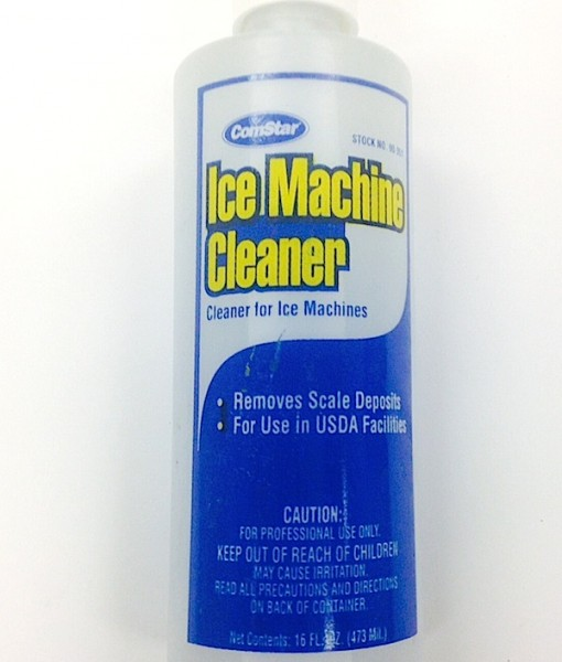Category-Chemicals-and-Misc-Sub-Ice-Machine-Chemicals-Comstar-Ice-Machine-Cleaner-#90-351-16 oz.