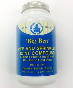 Category-Chemicals-and-Misc-Sub-Pipe-Joint-Compound-Crest-Good-Big-Ben-Pipe-and-Sprinkler-Joint-Compund-Cat-No-655-002