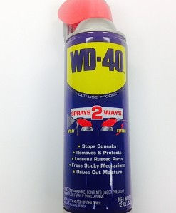 Category-Chemicals-and-Misc-Sub-Silicon-Sprays-and-Pen-Oils-WD-40-#10032-12oz-Aerosol-Cat-No-491-040