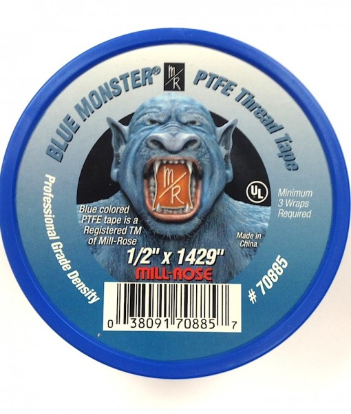 Chemicals-and-Misc-Blue-Monster-PTFE-Tape-70885
