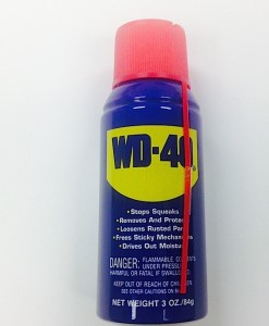 Chemicals-and-Misc-Sub-Silicon-Spray-and-Pen-Oil-WD-40-3-oz-#11010-crest-Good-Cat-No-491-043
