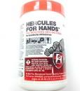 Hercules Brand Hercules for Hands #45333/Cat. No. 664H003