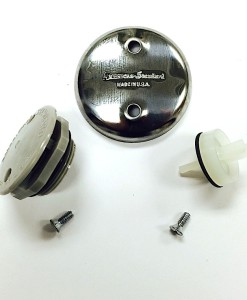 Genuine American Standard Vacuum Breaker Repair Kit #66501-0020A Cat. No. AS80