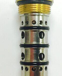 Delta RP574 Balancing Spool Cat. No. 944B008