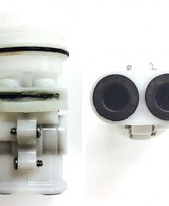 Gerber 97-013 Pressure Balance Cartridge Cat. No. GB13TG