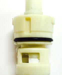 Kohler GP76672 for Dual Control Faucets Cat. No. KO509