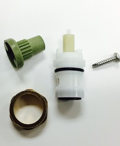 American Standard Ceramic Cartridge A954120-0070A Cat. No. AS4120