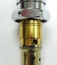 Chicago Faucet NAIAD Slow Cycle Cartridge 333-XSLOPJKABNF Cat No. 9CF1006
