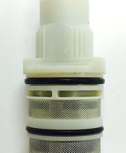 Moen 147208 Thermostatic Cartridge Cat. No. 9MO7208