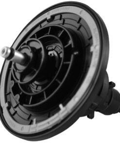 Sensor Activated Flushometers - Repair Parts