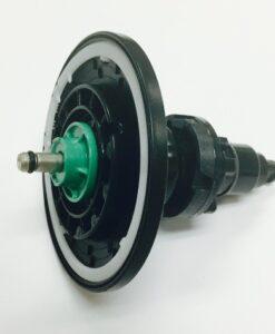 Sensor-Flushometers-Repair-parts