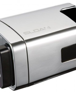 Sloan Single Flush EBV-500-A SMO Cat. No. 921S267