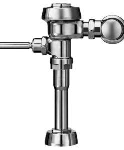 Sloan 180 Regal 3.5 GPF Urinal Flushometer Cat. No. 921S936