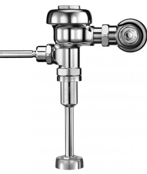Sloan 186-1.0 XL Regal 1.0 GPF Urinal Flushometer Cat. No. 921S925