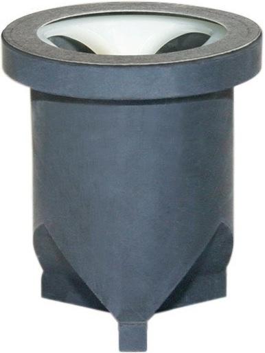 Sloan V-551-A Vacuum Breaker Repair Kit Cat. No. 921S960