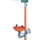 Guardian G1902P Safety Station with Eyewash Cat. No. 9GU1903