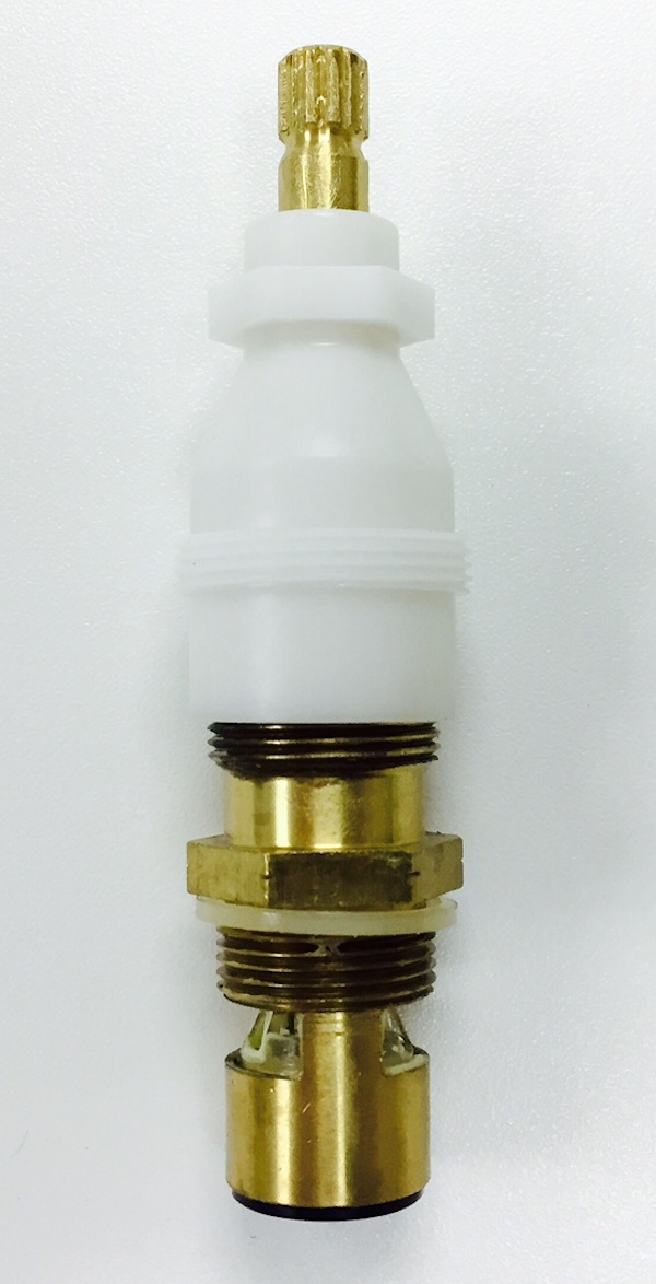 Price Pfister 910-030 Ceramic Cartridge Cat. No. PF199G