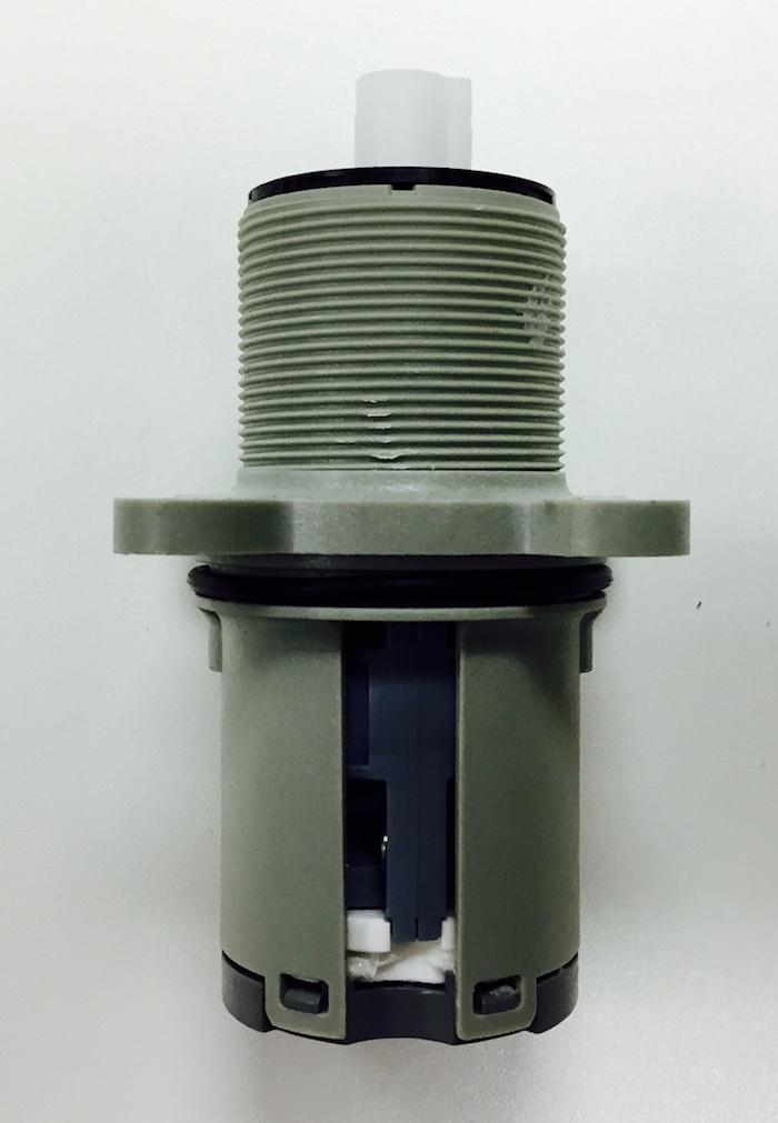 price pfister   ceramic pressure balance cartridge cat  pfg