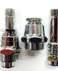 Crest/Good Gold-Pak for Speakman Service Sink Faucet Cat. No. SP01TG