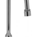 Zurn Z6920-XL AquaSense Battery Powered Sensor Faucet Cat. No. 9ZR6920