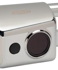 Zurn Zerk-CPM E-Z Flush SMO Cat. No. 921Z152